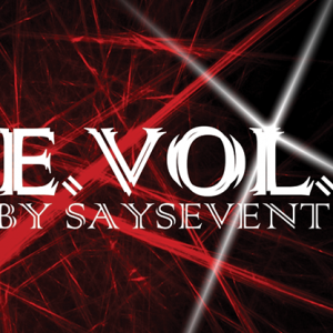 Revolt by SaysevenT video DOWNLOAD