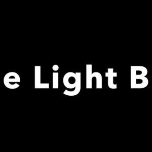 The Light Bug RED - 2 Pack (Gimmicks and Online Instructions) by Guillaume Donzeau - Trick
