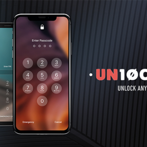 Unlocked By Gustavo Sereno and Gee Magic - Trick